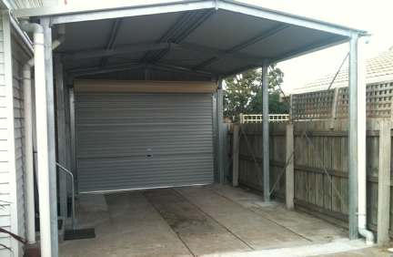 Single Carports Ubuild Projects Single Carports Make Your Own Beautiful  HD Wallpapers, Images Over 1000+ [ralydesign.ml]
